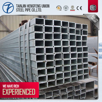 Actual weight of gi pipe galvanized pipe size chart square pipe gate designs & Actual Weight Of Gi Pipe Galvanized Pipe Size Chart Square Pipe Gate ...