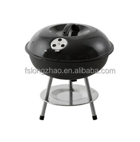 Homemade Bbq Grill, Homemade Bbq Grill Suppliers And Manufacturers At  Alibaba.com