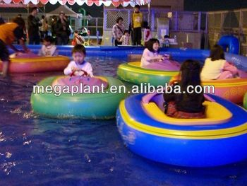 Inflatable Swimming Pool Kids Aqua Bumper Boat Buy Aqua Bumper Boat Kids Aqua Bumper Boat