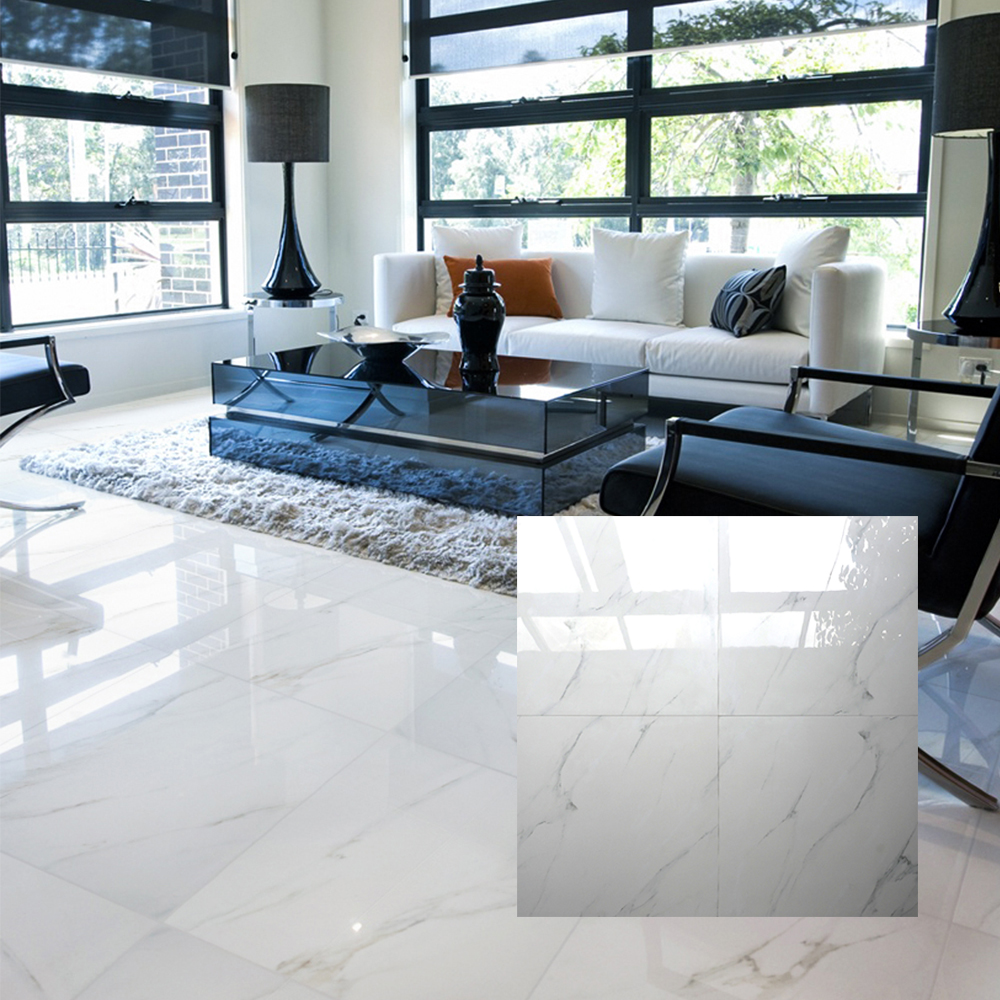 Preis von home decor 60x60 weiß poliert behoben porzellan boden fliesen
