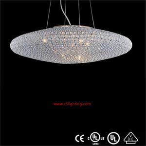 modern cheap crystal chandeliers toyota crown 2008 special action car camera record