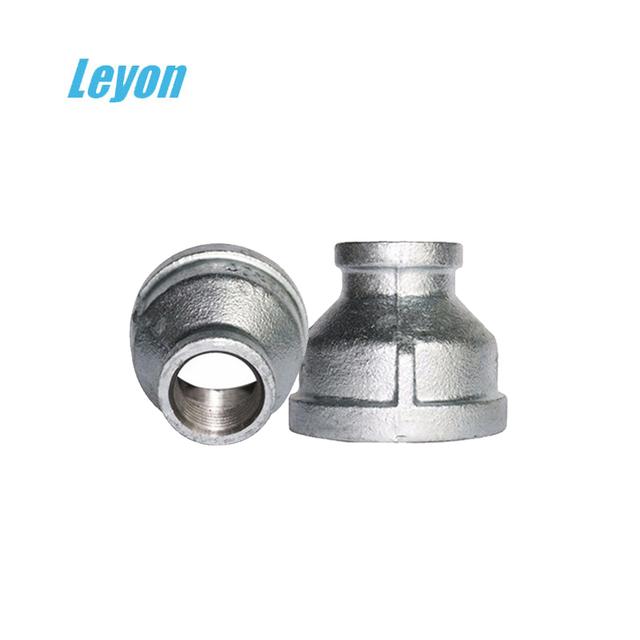 Pipe Fittings List Product Image Sc 1 St Ningbo Fastener Co Ltd