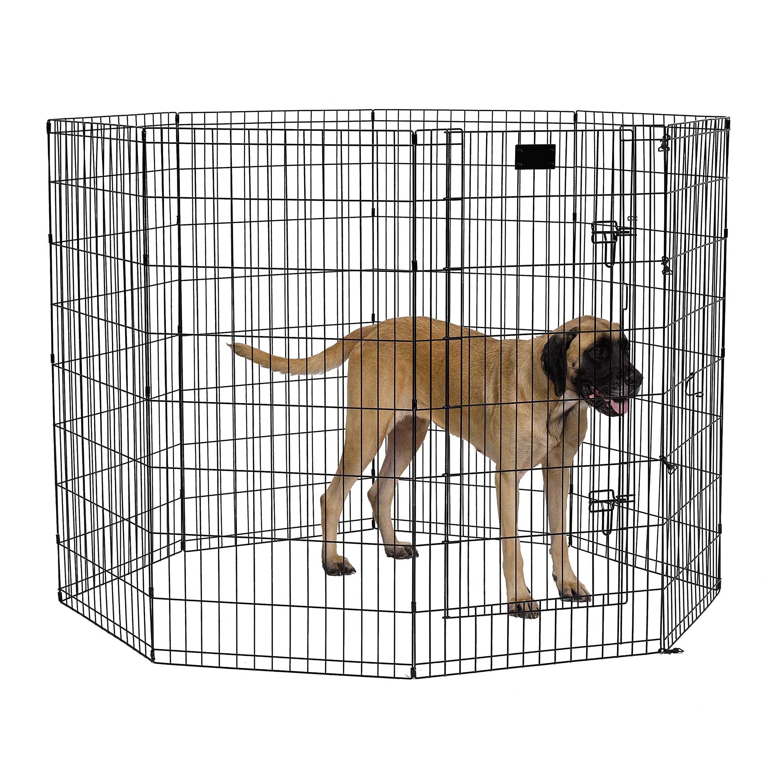 Indoor dog pens rust colored bath rugs
