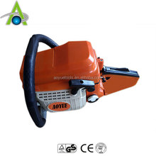 alpina chainsaw spares chainsaw for sale german chainsaw brands