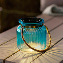 SCL0379 Stainless Glass Mason Jar Lighted Lantern custom mason jar with lids candle holder ,flowr pot