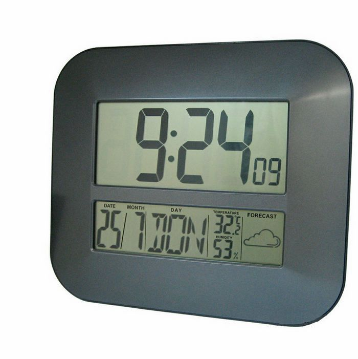 digital office wall clocks digital. China Office Digital Wall Clock, Clock Manufacturers And Suppliers On Alibaba.com Clocks W