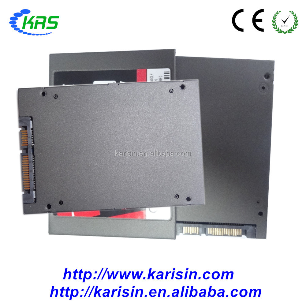 Karisin solid state hard drives external 1tb ssd accpet custom logo service