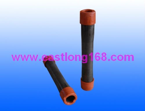 Api 5ct Eue J55 Tubing Pup Joint For Oil Field