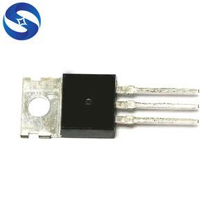 China Transistors In Series, China Transistors In Series