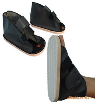 China Shoe Manufacture Medical