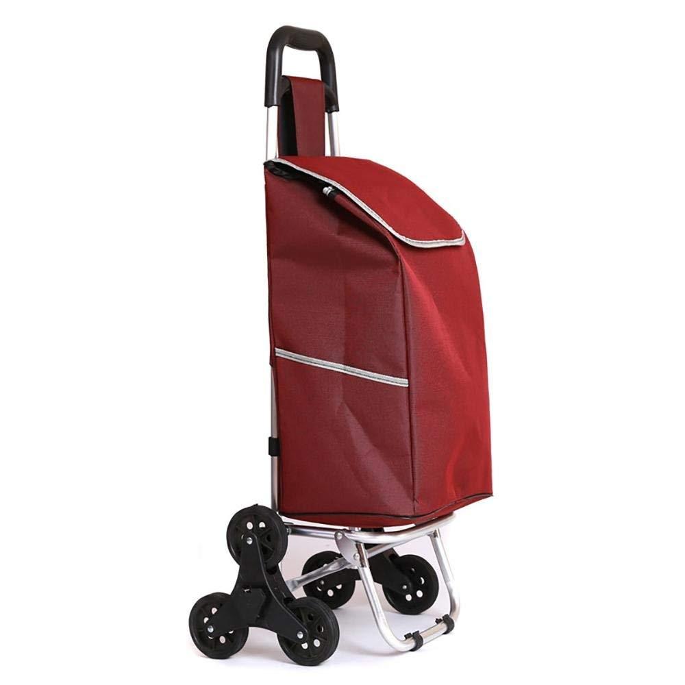 38d70add7a37 Buy HCC& Trolley Dolly Stair Climbing Multipurpose Folding Utility ...