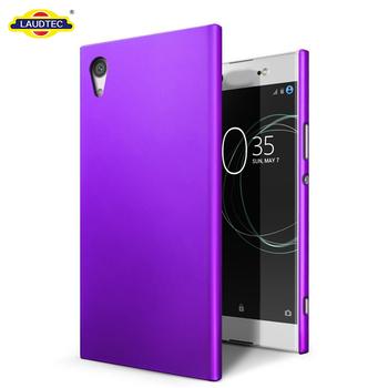 innovative design 6f378 a50ee For Xperia Xa1 Ultra Back Case For Sony Xperia Xa1 Ultra Rubber Cover - Buy  Xa1 Ultra Rubber Cover,For Xperia Xa1 Ultra Back Case,Ultra Back Case For  ...