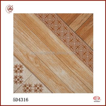 Matt Finish Laminate Parquet Wooden Flooring Tiles China Granite