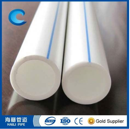 20mm 25mm 32mm 40 50mm full form of PPR pipe for cold water hot water