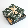/product-detail/gift-wrapping-paper-roll-custom-printed-gift-christmas-tissue-paper-60720133236.html