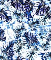 China supplier high quality digital printing 100% cotton fabric,digital printing poplin fabric