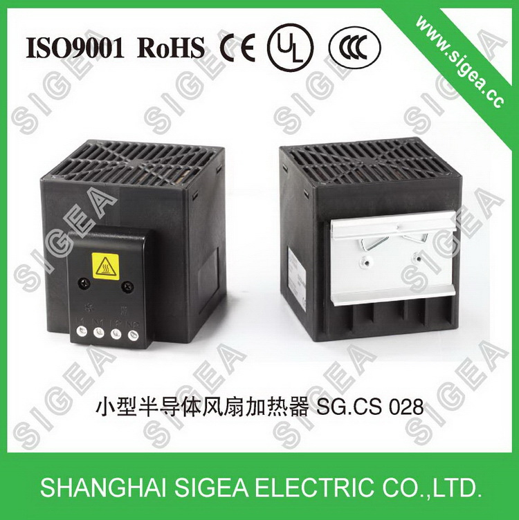 Solar Air Blower, Solar Air Blower Suppliers And Manufacturers At  Alibaba.com