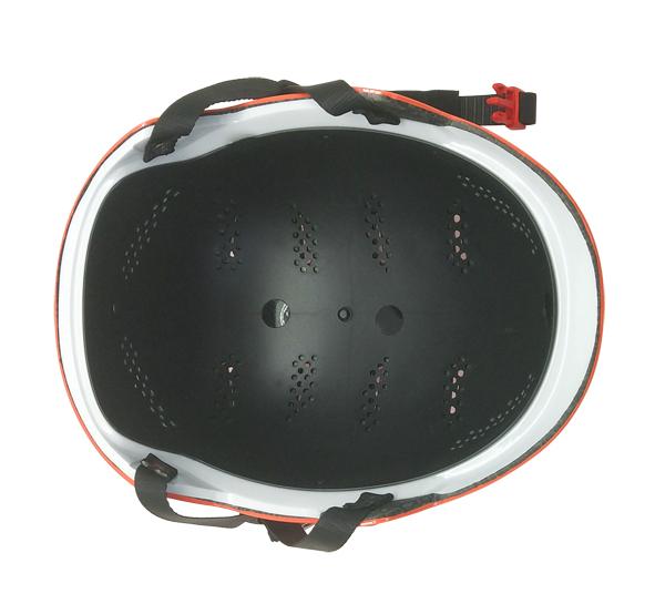 High Quality Raft Helmet 5