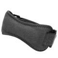 Kneepad Brace Pad Kneecap Protector BreathableJumper Elbow Patella Tendon Support Knee Strap for Band
