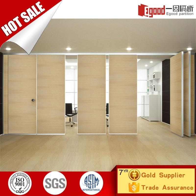 Mdf Living Room Partition Design, Mdf Living Room Partition Design ...