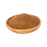 Manufacturer Supply Maca Root Extract