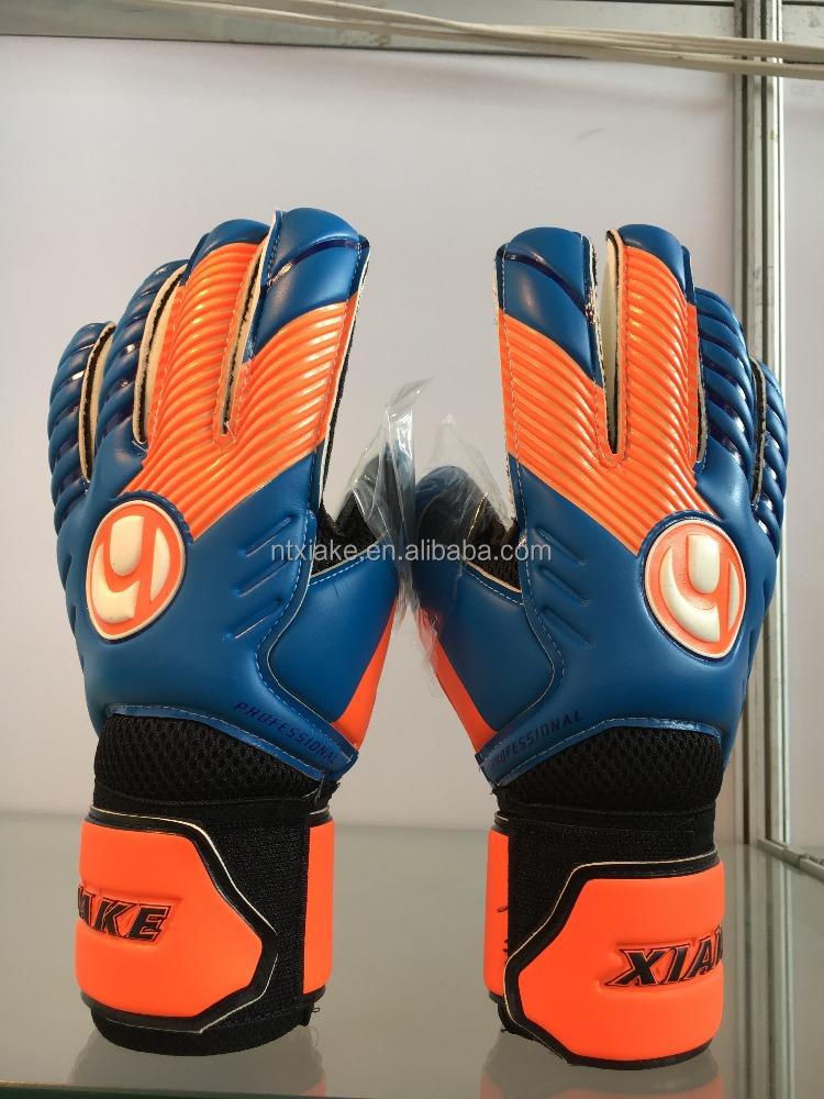 Custom Made Football Goalkeeper Gloves - Buy Make Custom Football Gloves 9391b0bddf