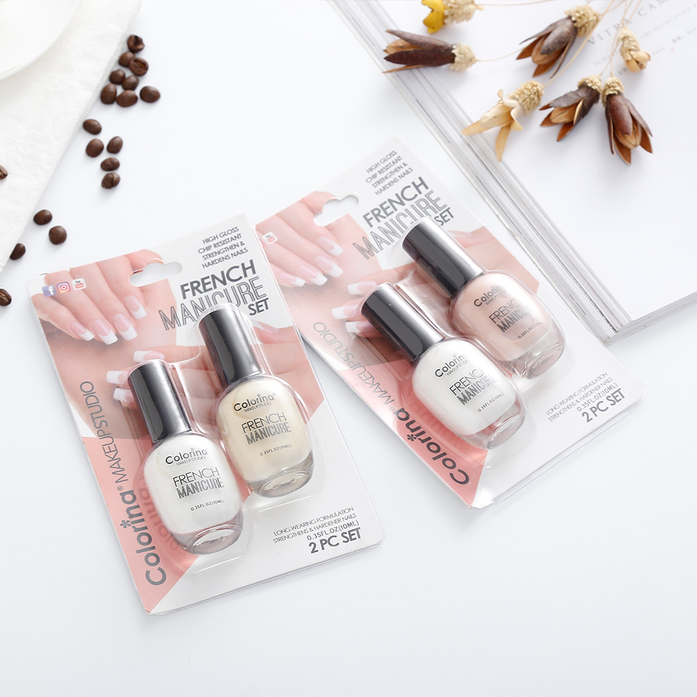 French Manicure Nails Wholesale, French Manicure Suppliers - Alibaba