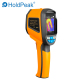 China Brand HoldPeak cheap HP-950F infrared thermal imager camera