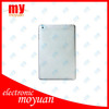Complete Replacement Back Cover Housing for ipad mini Wifi +3G with best price