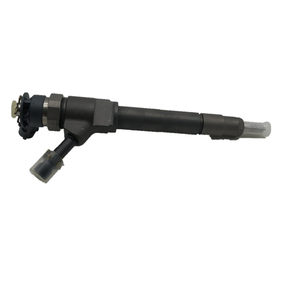Common rail diesel fuel <strong>injector</strong> 0445110250