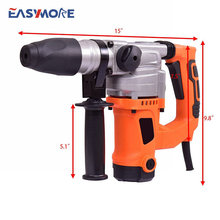 Wholesale Stronger Durable electric hammer drill