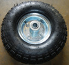chinese pneumatic rubber wheelbarrow wheels 3.50-4