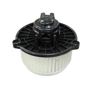 OEM 79310-TF0-G01/ 79310TF0G01 Auto Air Conditioner Blower