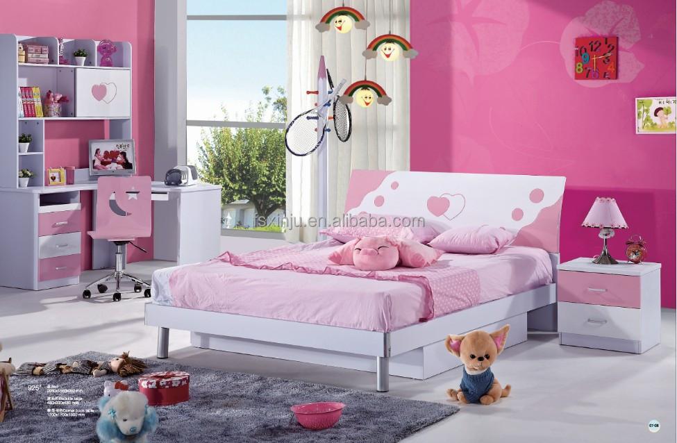 Usine de meubles en malaisie/princesse, lit. fille./belle ...