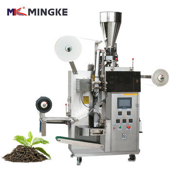 high quality automatic tea bag packing machine price