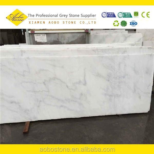 Pas cher poli guangzhou jaune or prix de marbre carrelage for Carrelage effet marbre pas cher
