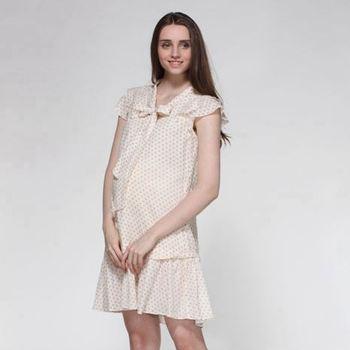 1141cee89 Nuevos Modelos De Fábrica Precio Semi Vestido Casual Para Damas ...