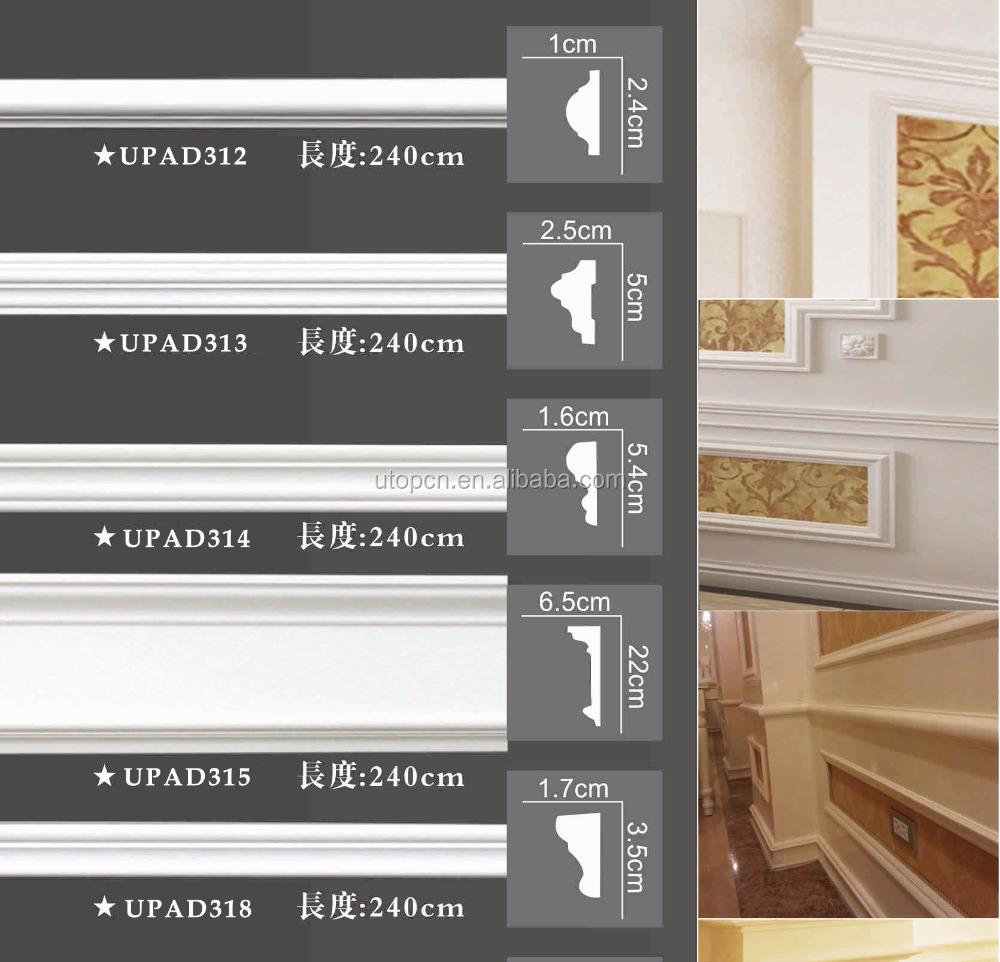 Catálogo de fabricantes de Rieles Para Sillas De Pared de alta ...