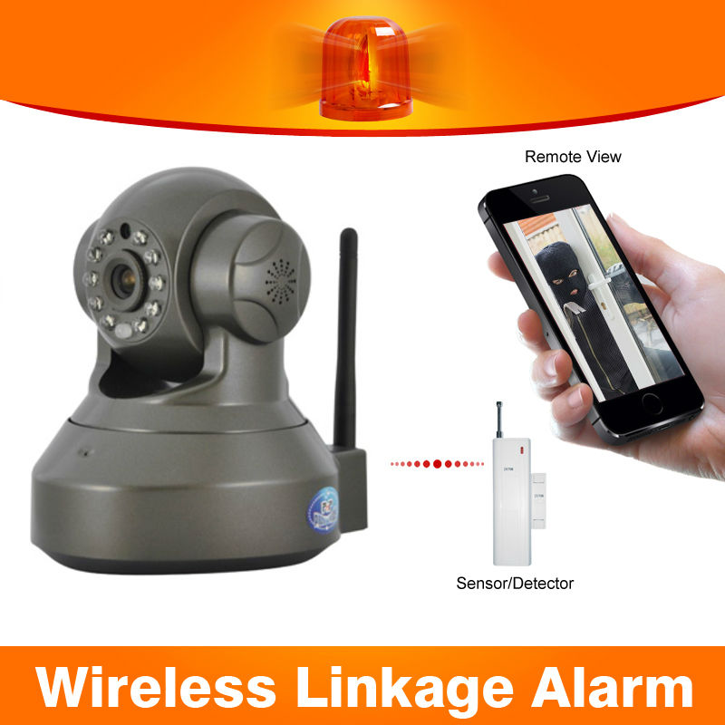 real time mini wireless cameras wifi wireless ip security cctv camera video recording motion detection