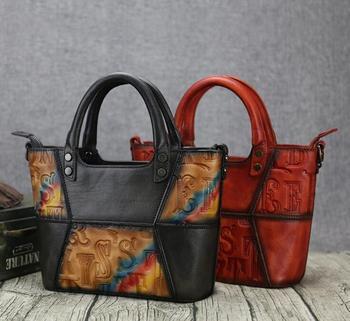 8e89198d85 China Wholesale Ladies Bags Fashion Handbags 2017 Yf170625 ...