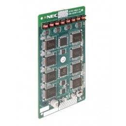 NEC DSX Systems-DSX40 8Port Analog Station Card