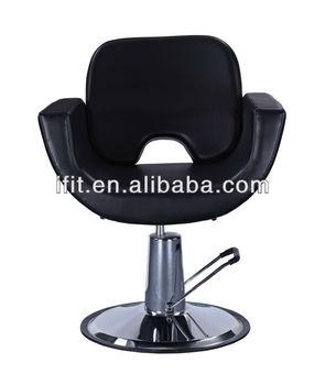 Barber Chair Hydraulic Pump/Hydraulic Barber Chair Parts/Hair Styling Salon Barber Chair  sc 1 st  Alibaba & Barber Chair Hydraulic Pump/hydraulic Barber Chair Parts/hair ...