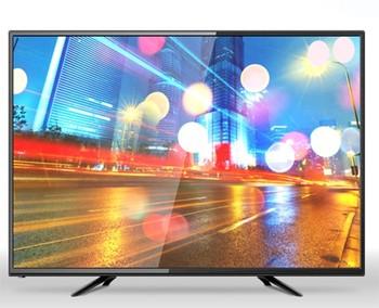 Tv Smart 36 Inch Led Tv 36 Led Tv