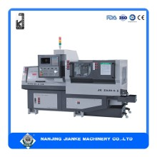 Miniature Metal Turning Vertical Milling Lathe Machine