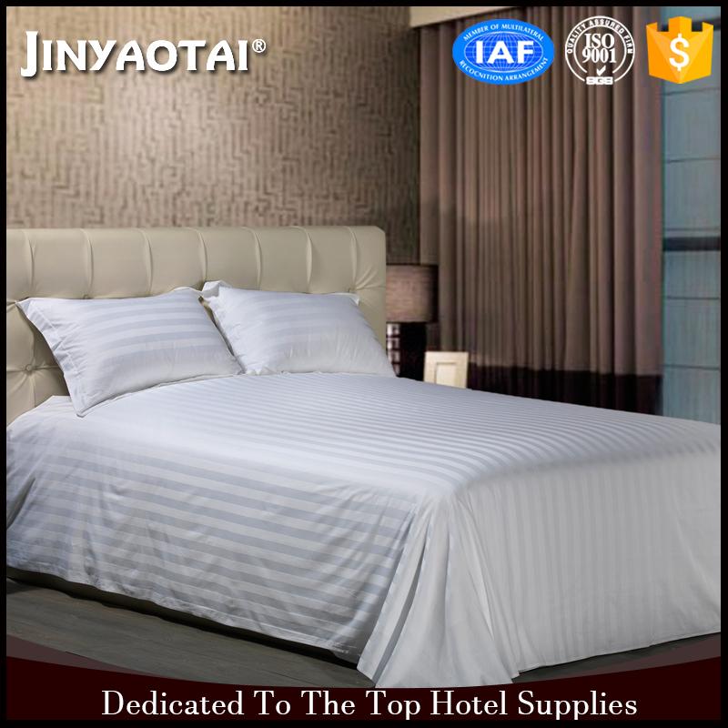 Latest Bed Sheet Designs Super Single 3cm Stripes Hotel Bed Linen Set   Buy  Latest Bed Sheet Designs,Bed Linen Set,Super Single Bed Set Product On  Alibaba. ...