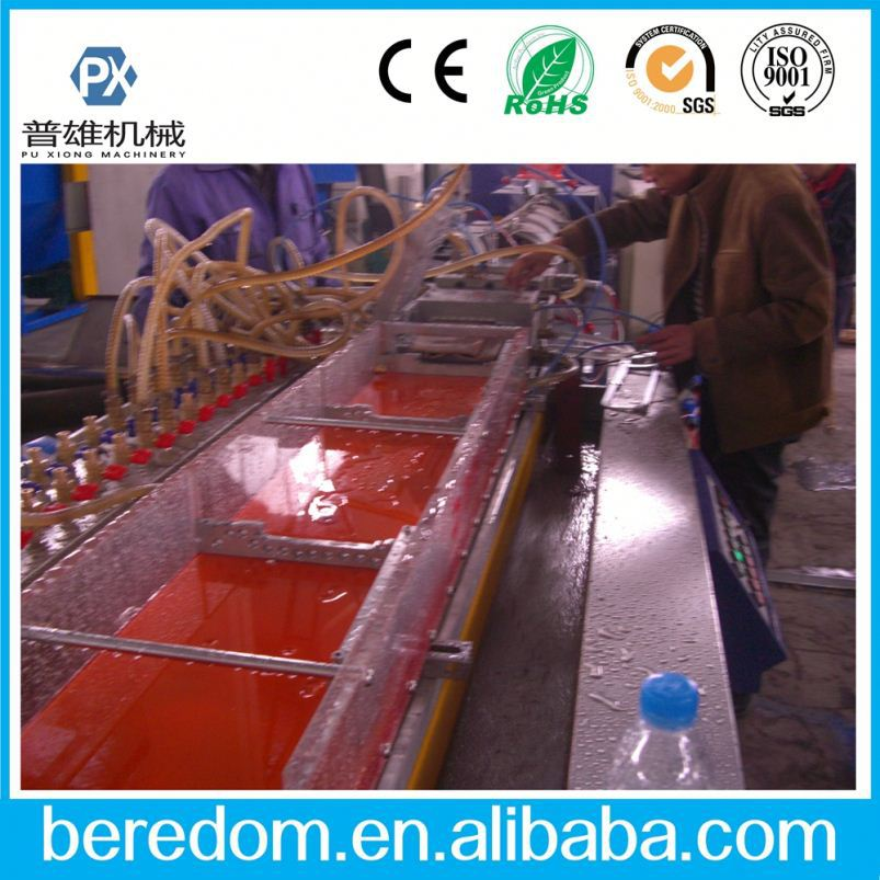 High Efficiency Copper Busbar Machines Trunking System Manufactures