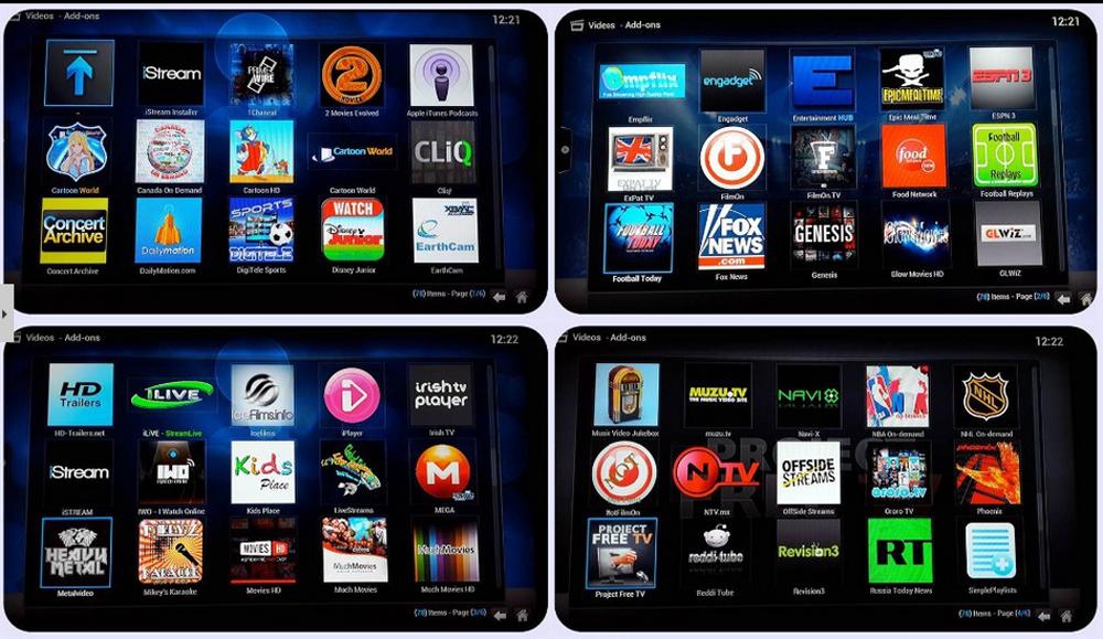 Rsh Google Playstore Android Tv Box Quad Core Porn Videosmoviesapps Free Download -8804