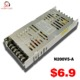 G-Energy N200V5-A LED Display Power Supply
