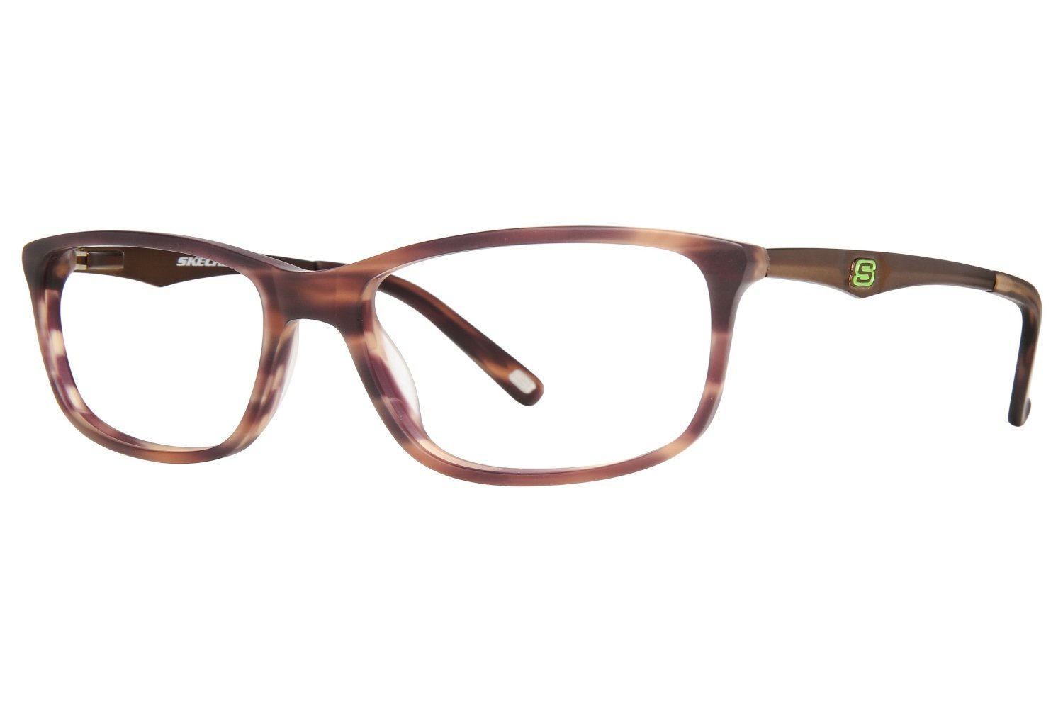 Buy Skechers SK 3128 Mens Eyeglass Frames in Cheap Price on Alibaba.com
