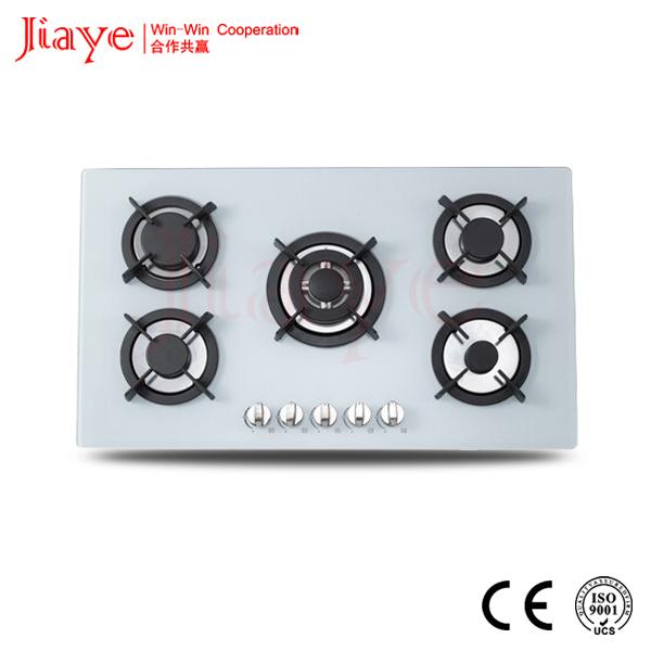 Kitchen Appliances Italian Gas Ranges/gas Cooktops Cheap JY G5013